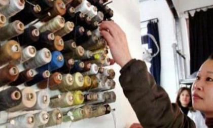 Imprese in Lombardia | Nel 2018 aumentano le straniere calano quelle giovanili