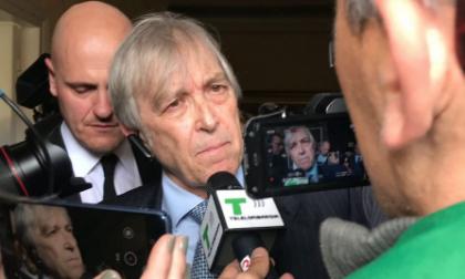 """Bramini, chiesto Consiglio comunale """"ad hoc"""""""