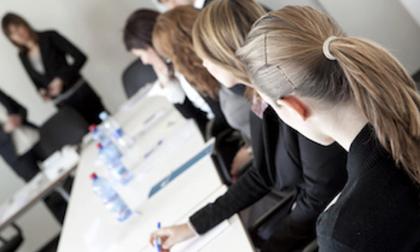 Al via la scuola di formazione politica per le donne