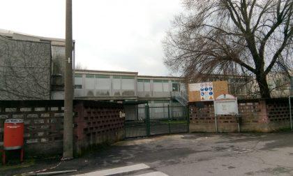 Nasce un comitato per sollecitare i lavori della nuova scuola Anna Frank