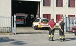 """Infortunio mortale a Bellusco, Capitanio: """"Fermiamo la strage"""""""