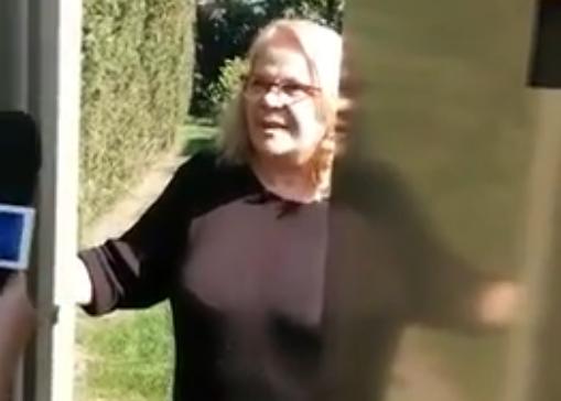 Femminicidio a Bovisio Masciago: parlano i vicini di casa VIDEO