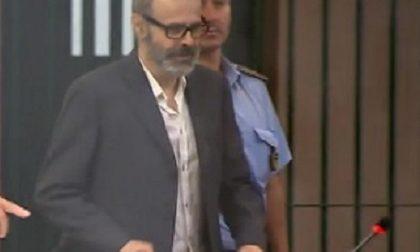 Morti in corsia: salgono a 15 gli omicidi di cui è accusato Cazzaniga