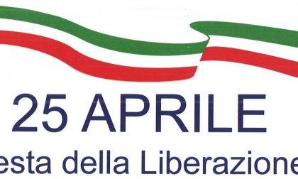 Tutti gli appuntamenti per celebrare il 25 aprile