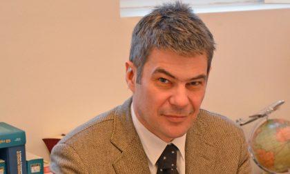 Elezioni Brugherio | Il centrodestra organizza un corteo dopo il caso Iene