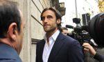 Stefano Mauri rinviato a giudizio