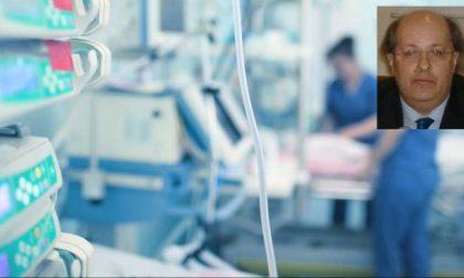 50 infarti in 6 giorni, giovane mamma salvata da medico meratese