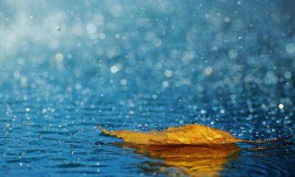 Per quanto pioverà ancora in Brianza? PREVISIONI METEO
