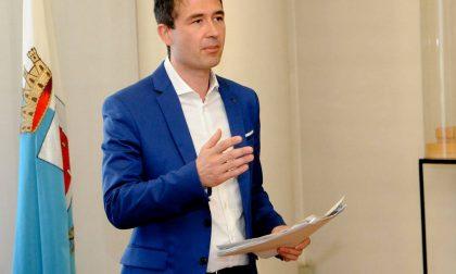 Clamoroso: Comune in rosso per 21 milioni di euro