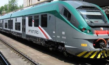 Trasporto pubblico, la Provincia chiede di più