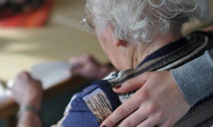 Anziani contagiati, alcuni ospiti trasferiti dalla Rsa