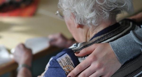Al San Giuseppe di Vimercate un corso rivolto agli anziani ...