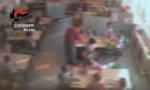 Richiesta di giudizio immediato per la maestra violenta