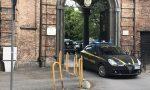 Operazione Domus Aurea: tangenti e corruzione asse Brianza-Calabria, 21 arresti