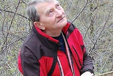 Alpinista morto in montagna, domani i funerali a Barlassina