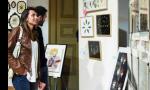 Arte in villa, il 19 e 20 maggio
