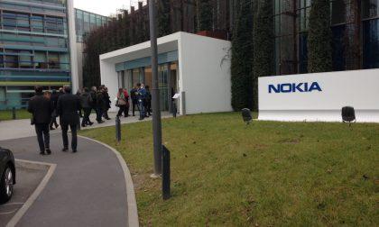 Licenziamenti Nokia a Vimercate, la Lega chiede l'intervento della Regione