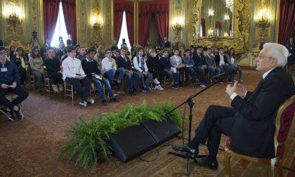 Festa della Repubblica, sabato 2 Giugno le medie di Carate premiate a Montecitorio