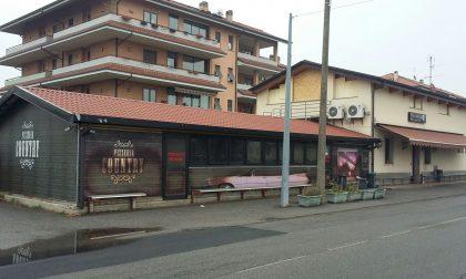 Ricorso contro la sentenza del Tar sulla chiusura della pizzeria