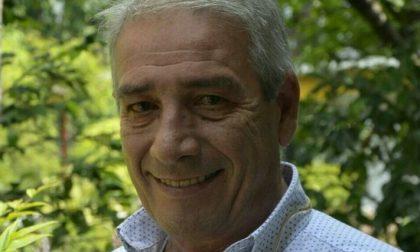 Commosso addio al fondatore della Protezione civile di Desio