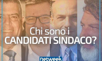 Elezioni Nova Milanese 2018 faccia a faccia fra i candidati LE SCHEDE