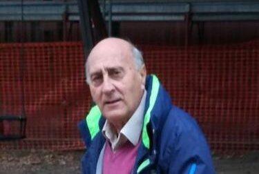La Lega piange lo storico militante Emilio Torti