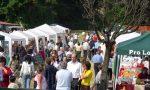 Festa di San Francesco al Laghetto