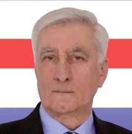 Elezioni Seregno