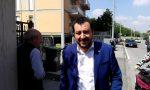 Matteo Salvini: Bramini nel prossimo Governo