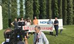 Caso Nokia giovedì 28 l'audizione in Regione