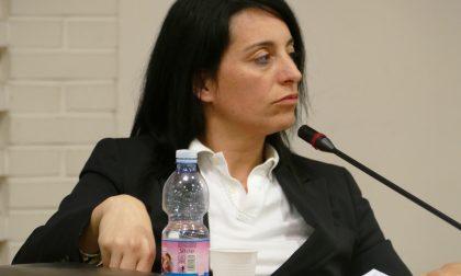 Elezioni Seregno   Gaffe sulle onlus nel volantino del centrodestra, il candidato sindaco si scusa