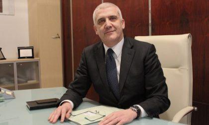 Regione Lombardia | Luigi Cajazzo nuovo direttore generale dell'assessorato al Welfare