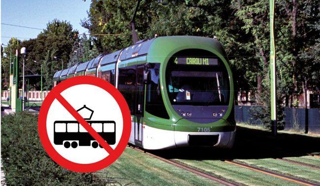 Confermati gli stanziamenti per la metrotranvia Milano-Limbiate