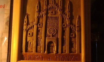 Duomo di Monza, ecco chi lo ha adottato
