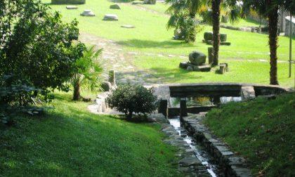 Da Monticello a Cassago per rivivere la conversione di Agostino