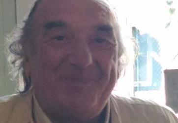 E' scomparso all'età di 79 anni Carluccio Sala di Arcore