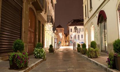 ZTL Monza: da oggi modifiche alla viabilità in via Bergamo