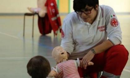 Sicurezza bambini: nuovo corso a Desio
