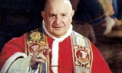 Il Papa Buono torna a casa: tutti i ricordi