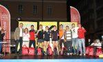 Nuovo record alla DieciKappa di Monza (LE FOTO)