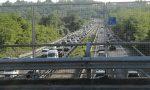 Incidente in Valassina traffico bloccato verso Lecco