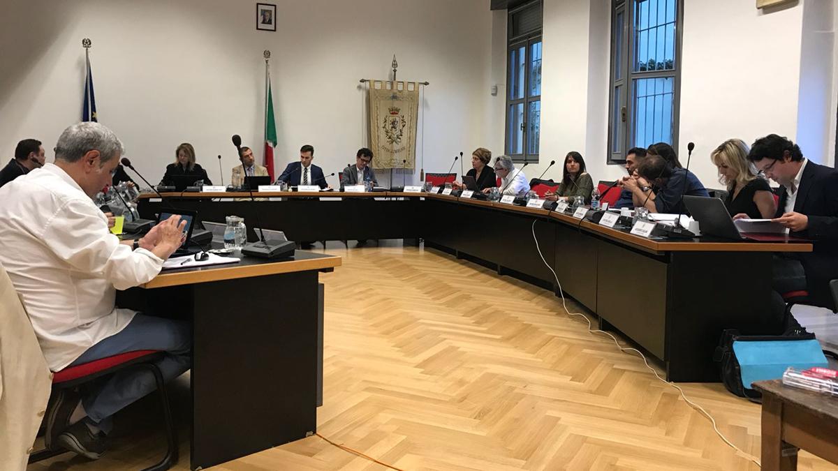 Caso Malaspina spacca il Consiglio a Vimercate: opposizione lascia l'aula