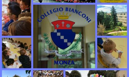 Dove studiare a Monza: perché scegliere il Bianconi