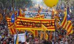 L'indipendenza della Catalogna: il docufilm a Lissone – VIDEO