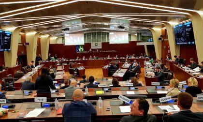 Regione Lombardia, l'autonomia torna in primo piano DIRETTA