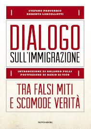 Immigrazione tra falsi miti e scomode realtà