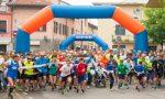 Straceriano, Festa di Primavera e Festa del Volontariato: tutti gli appuntamenti