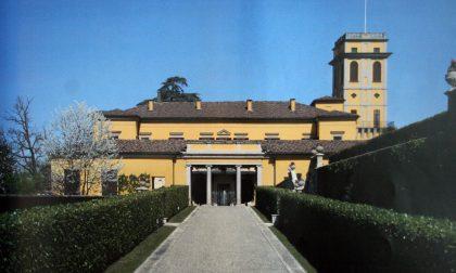 Berlusconi vende Villa Gernetto: doveva essere Università del pensiero liberale