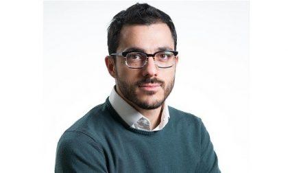 "Giorgio Garofalo: ""Consiliatura chiusa, bilancio positivo"""