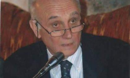 Una serata per ricordare Giovanni Bianchi